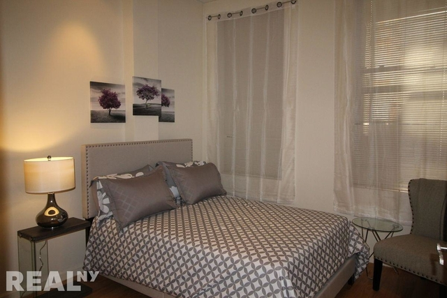 5 Bedrooms, Chelsea Rental in NYC for $10,500 - Photo 1