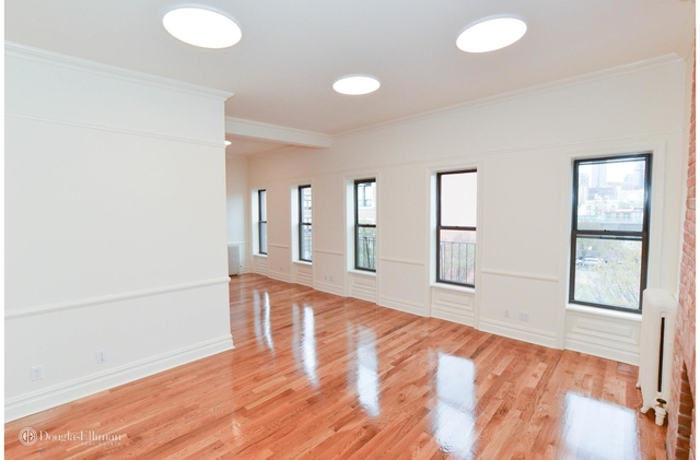 3 Bedrooms, Boerum Hill Rental in NYC for $5,950 - Photo 1