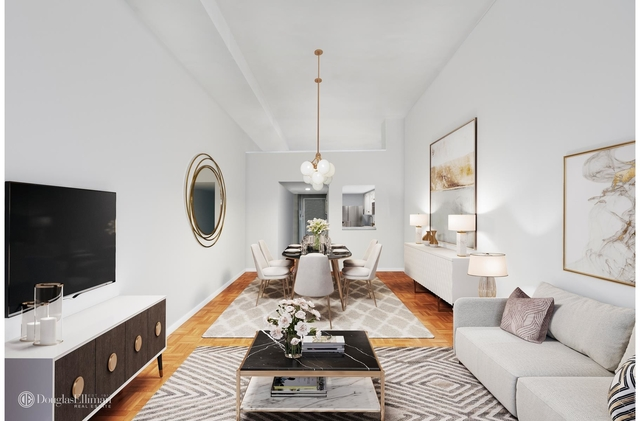 1 Bedroom, Koreatown Rental in NYC for $3,600 - Photo 2