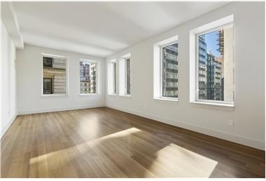 3 Bedrooms, Civic Center Rental in NYC for $11,500 - Photo 1