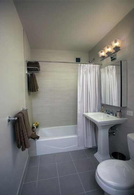1 Bedroom, East Harlem Rental in NYC for $4,400 - Photo 2