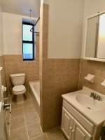 2 Bedrooms, Manhattanville Rental in NYC for $2,275 - Photo 2