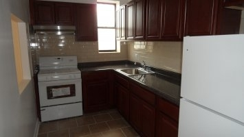 1 Bedroom, Hamilton Heights Rental in NYC for $2,000 - Photo 2