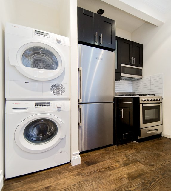 2 Bedrooms, Rose Hill Rental in NYC for $4,767 - Photo 2