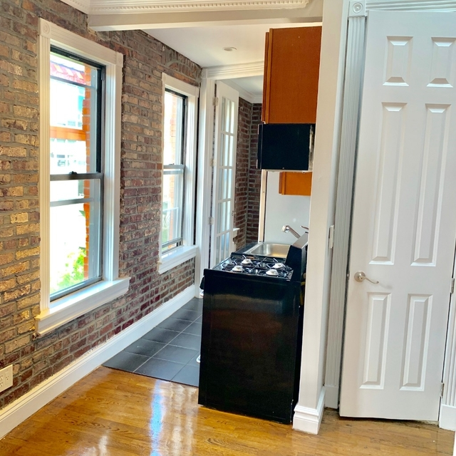 3 Bedrooms, East Village Rental in NYC for $5,095 - Photo 1
