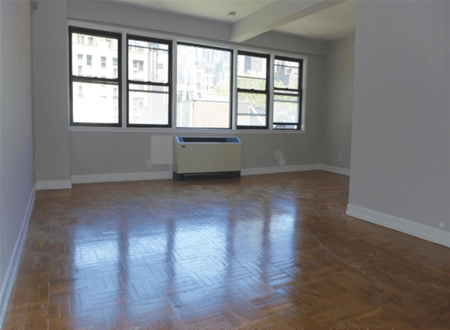Studio, Turtle Bay Rental in NYC for $2,730 - Photo 2