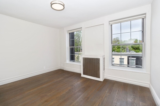 2 Bedrooms, Greenwich Village Rental in NYC for $7,650 - Photo 2
