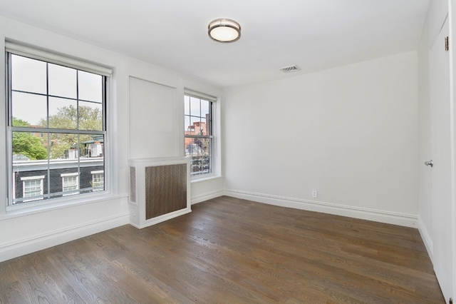 Downtown Manhattan Apartments For Rent Including No Fee Rentals Gorgeous 3 Bedroom Apartments Manhattan