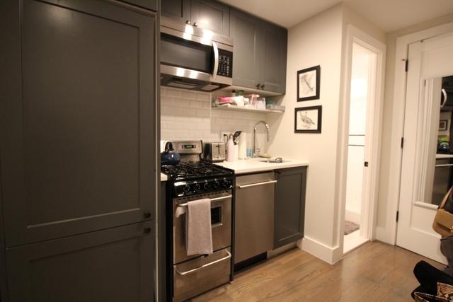 Studio, Gramercy Park Rental in NYC for $2,955 - Photo 2