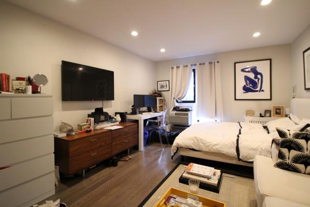 Studio, Gramercy Park Rental in NYC for $2,955 - Photo 1