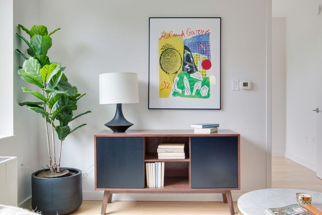 1 Bedroom, Rego Park Rental in NYC for $2,515 - Photo 1