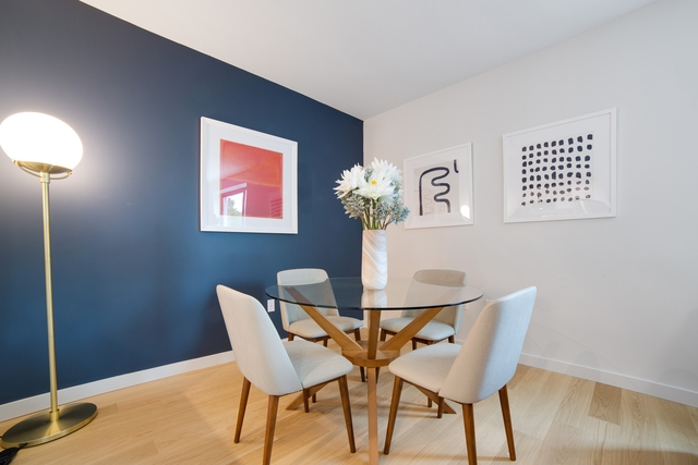 2 Bedrooms, Rego Park Rental in NYC for $2,745 - Photo 1