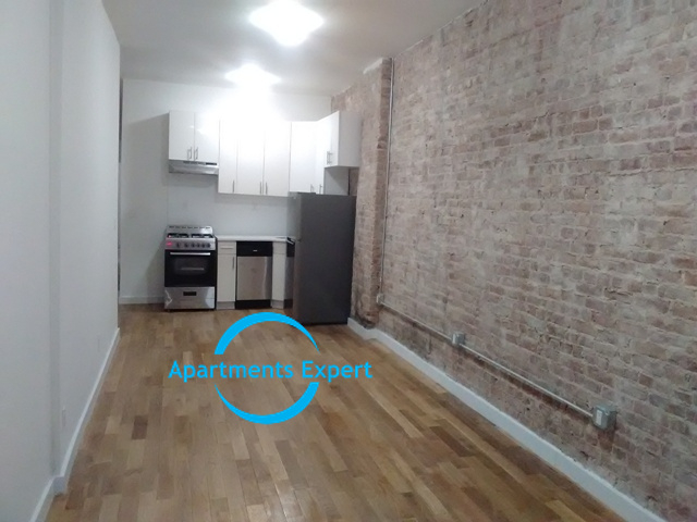 3 Bedrooms, Central Harlem Rental in NYC for $2,580 - Photo 2