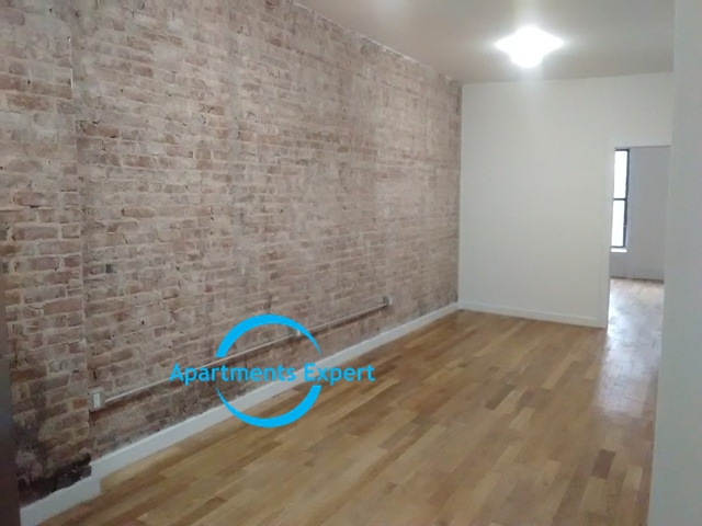 3 Bedrooms, Central Harlem Rental in NYC for $2,580 - Photo 1