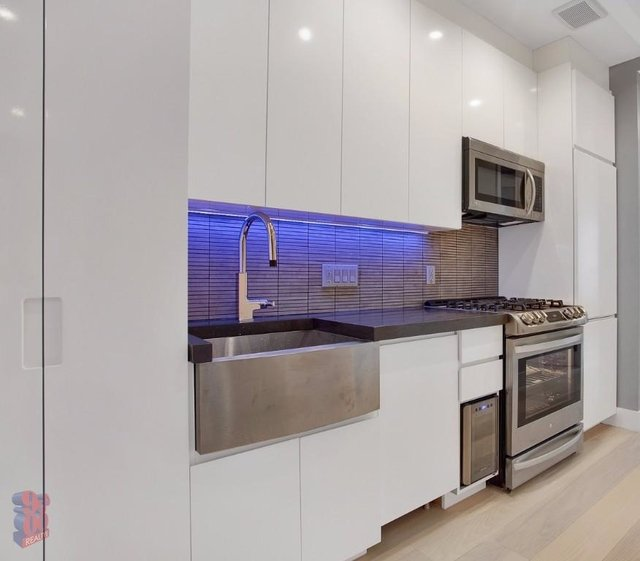 4 Bedrooms, Lower East Side Rental in NYC for $8,595 - Photo 1