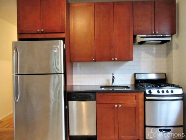 2 Bedrooms, Astoria Rental in NYC for $2,245 - Photo 1