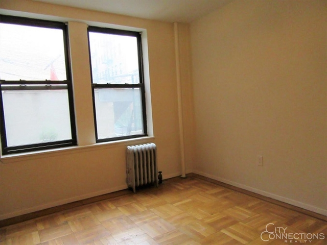 2 Bedrooms, Astoria Rental in NYC for $2,245 - Photo 2