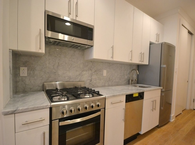 3 Bedrooms, Rose Hill Rental in NYC for $4,675 - Photo 1