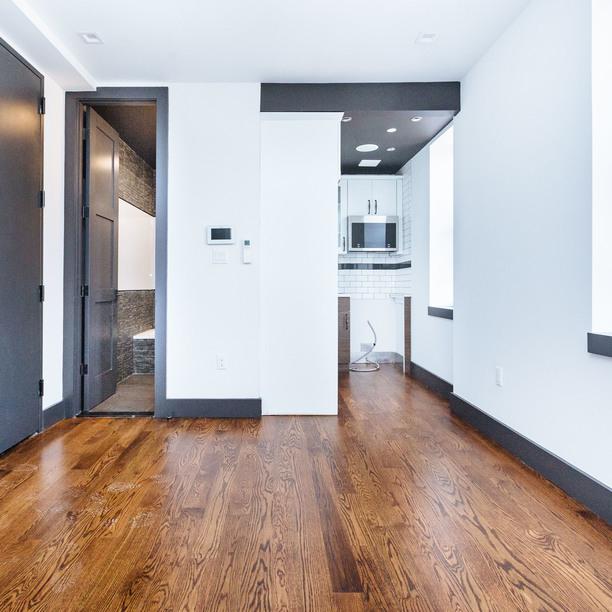 1 Bedroom, Flatbush Rental in NYC for $2,100 - Photo 2