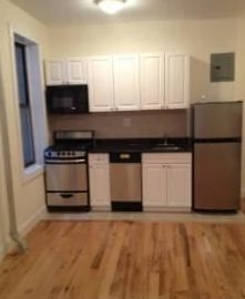 Studio, Hudson Heights Rental in NYC for $1,895 - Photo 1