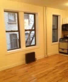 Studio, Hudson Heights Rental in NYC for $1,895 - Photo 2