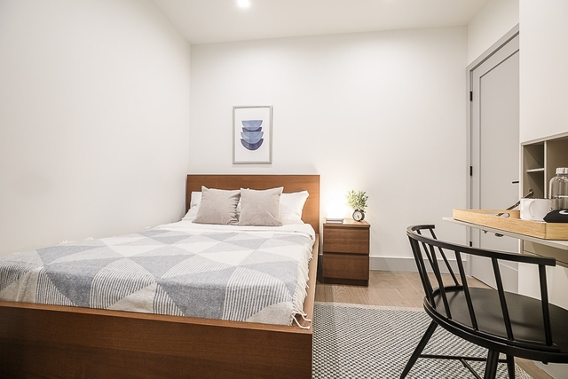 Room, Manhattan Valley Rental in NYC for $1,658 - Photo 1
