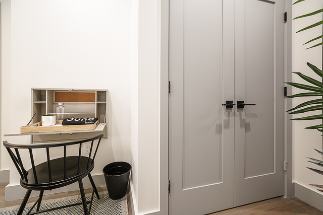 Room, Manhattan Valley Rental in NYC for $1,658 - Photo 2