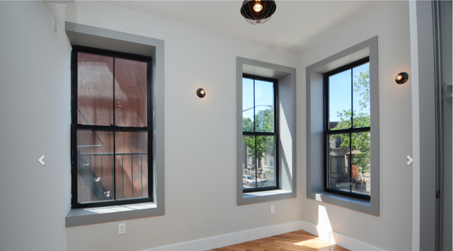 4 Bedrooms, Weeksville Rental in NYC for $3,400 - Photo 2