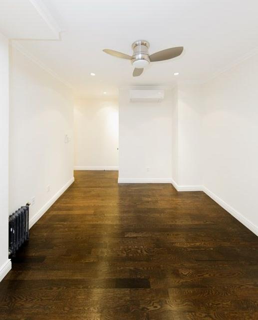2 Bedrooms, Bushwick Rental in NYC for $2,700 - Photo 2