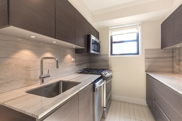 2 Bedrooms, Rose Hill Rental in NYC for $5,683 - Photo 2