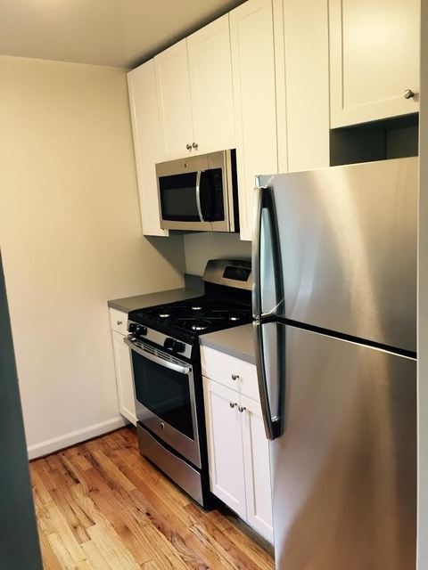 1 Bedroom, Bedford Park Rental in NYC for $1,595 - Photo 1