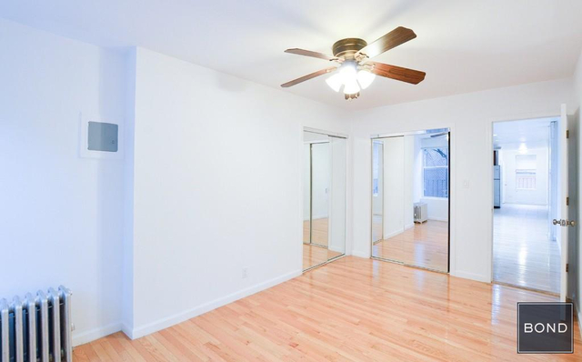 1 Bedroom, Hell's Kitchen Rental in NYC for $2,721 - Photo 2