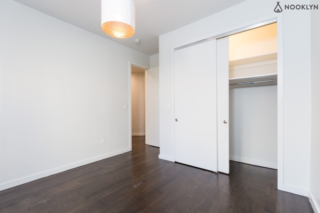1 Bedroom, Wingate Rental in NYC for $1,900 - Photo 2