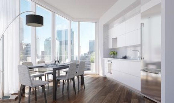 2 Bedrooms, Turtle Bay Rental in NYC for $7,362 - Photo 1