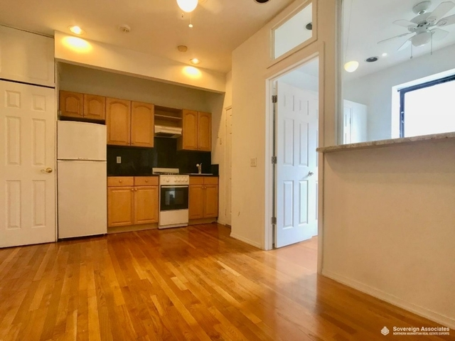 1 Bedroom, Manhattan Valley Rental in NYC for $1,895 - Photo 2