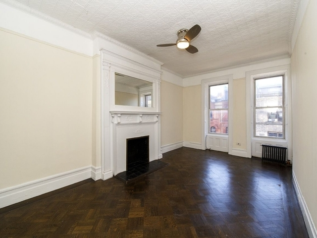 1 Bedroom, Upper West Side Rental in NYC for $2,888 - Photo 1