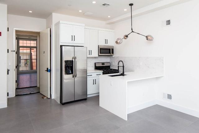 1 Bedroom, Bushwick Rental in NYC for $2,325 - Photo 2