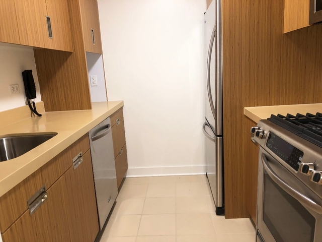 2 Bedrooms, Chelsea Rental in NYC for $7,970 - Photo 1