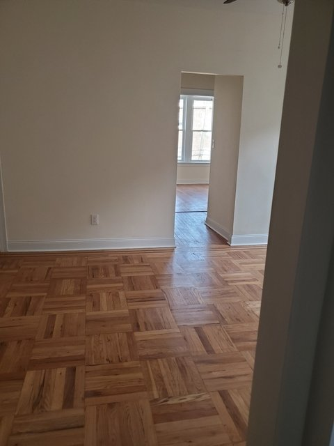 2 Bedrooms, Sunnyside Rental in NYC for $1,825 - Photo 1