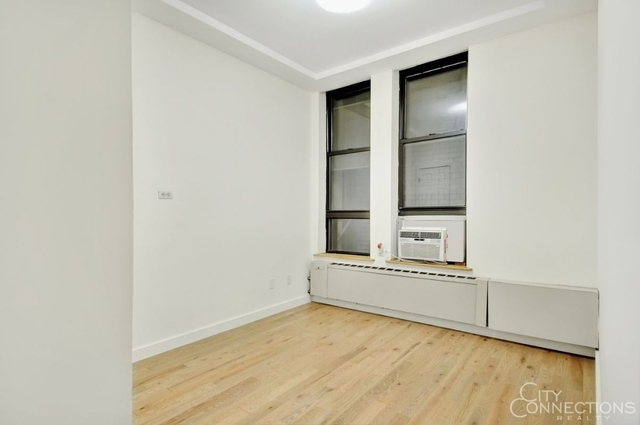 2 Bedrooms, Financial District Rental in NYC for $4,095 - Photo 2