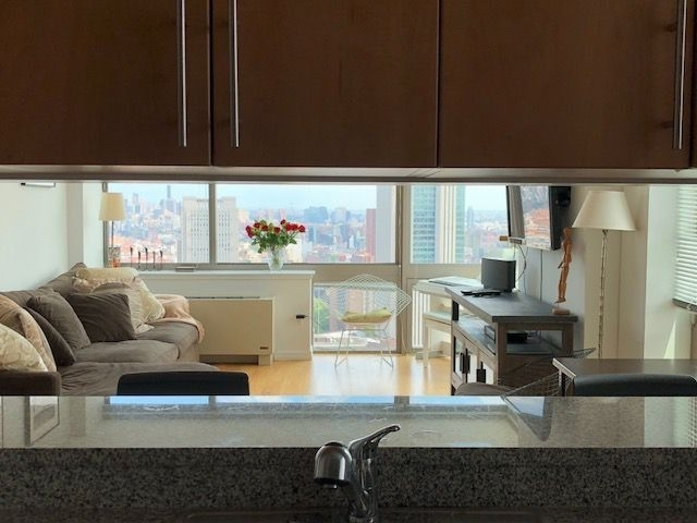 3 Bedrooms, Financial District Rental in NYC for $7,850 - Photo 1