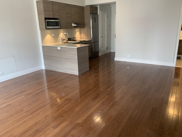 1 Bedroom, Lincoln Square Rental in NYC for $3,873 - Photo 1