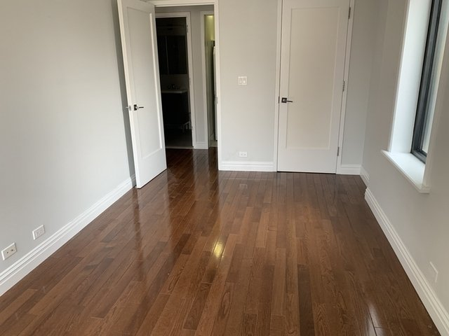 1 Bedroom, Lincoln Square Rental in NYC for $3,873 - Photo 2