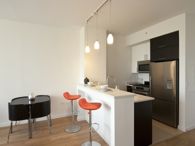 1 Bedroom, Manhattan Valley Rental in NYC for $4,016 - Photo 2