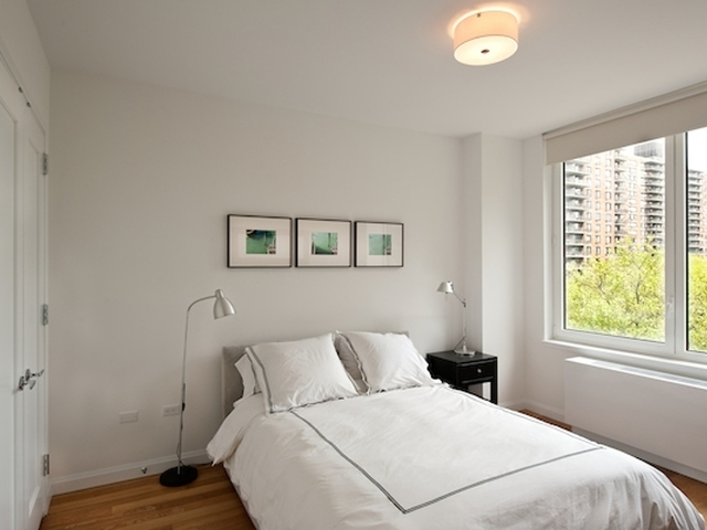 1 Bedroom, Manhattan Valley Rental in NYC for $4,016 - Photo 1