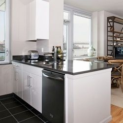 1 Bedroom, Hunters Point Rental in NYC for $3,342 - Photo 1