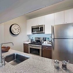 1 Bedroom, Long Island City Rental in NYC for $3,369 - Photo 1