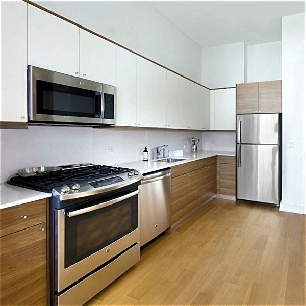 1 Bedroom, Long Island City Rental in NYC for $3,042 - Photo 1