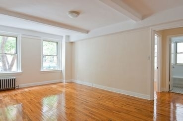 1 Bedroom, Greenwich Village Rental in NYC for $4,285 - Photo 1