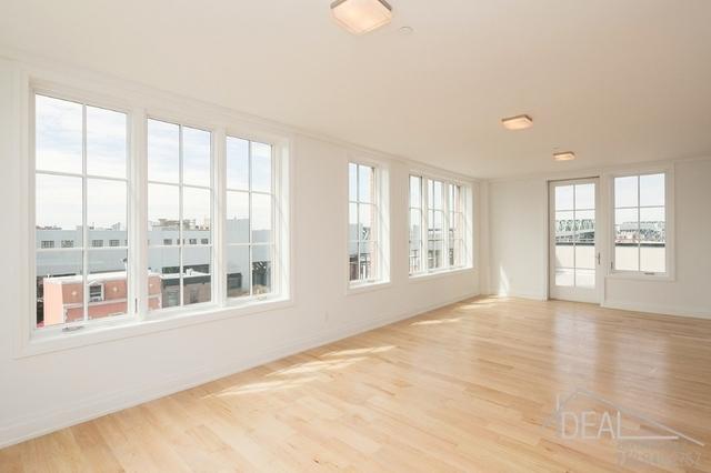 2 Bedrooms, Gowanus Rental in NYC for $4,600 - Photo 2